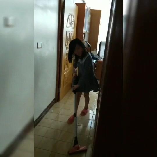 親子童享-親子飯店&住宿卷