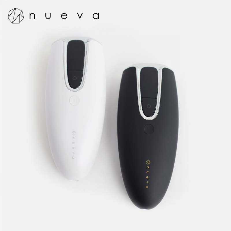 預購7/30出貨⭐【NUEVA】超光波Pro 無痛除毛儀(天鵝機)