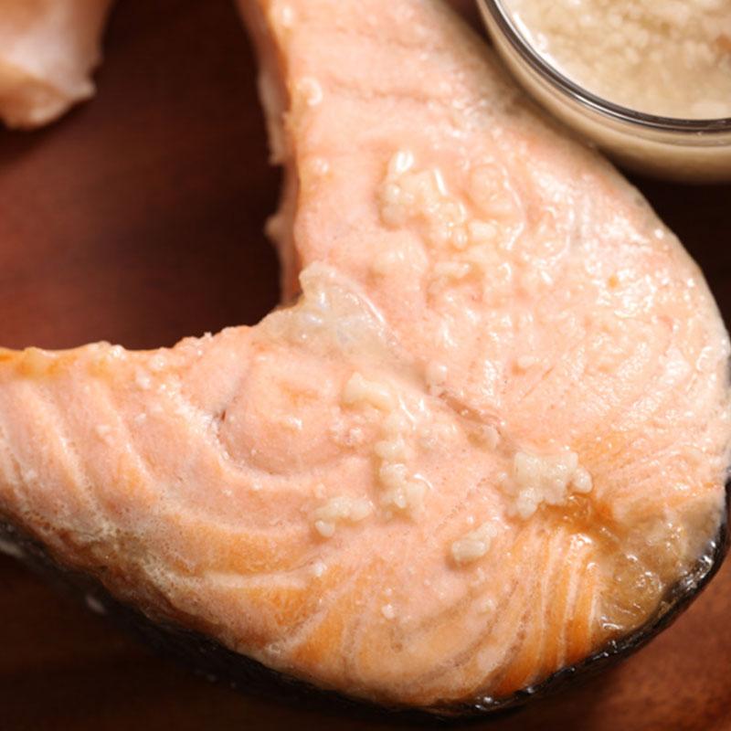 【鹽麴達人】KOHSEI FOODS乾米麴 (自己動手做鹽麴,經濟實惠健康)